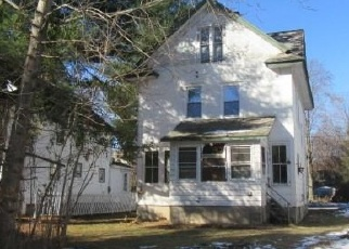 Foreclosed Home in Ellenville 12428 YANKEE PL - Property ID: 4319594470