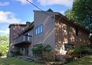 Foreclosed Home in Mendham 07945 MICHAEL RD - Property ID: 4319611103