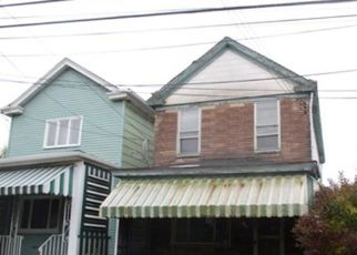 Foreclosed Home in Homestead 15120 E 13TH AVE - Property ID: 4319631704