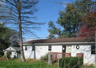Foreclosed Home in Nazareth 18064 SHORT RD - Property ID: 4319646141