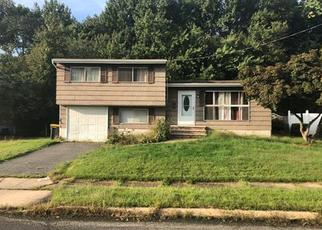 Foreclosed Home in Old Bridge 08857 STEVENS AVE - Property ID: 4319676819