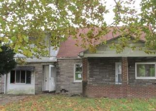 Foreclosed Home in West Mifflin 15122 ASCENSION DR W - Property ID: 4319687318