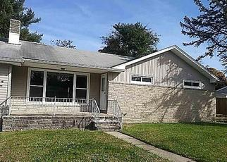 Foreclosed Home in Northfield 08225 BURTON AVE - Property ID: 4319696519