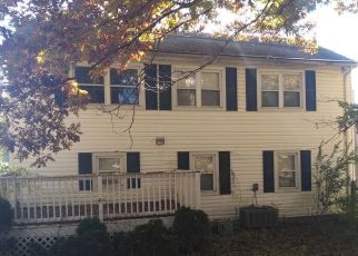 Foreclosed Home in Edgewood 21040 LANSDOWNE CT - Property ID: 4319710533