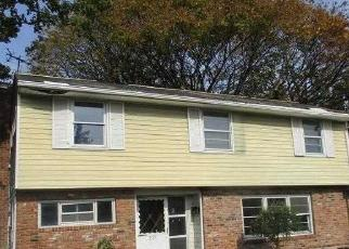 Foreclosed Home in Massapequa 11758 N ALBANY AVE - Property ID: 4319738566