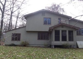 Foreclosed Home in Glastonbury 06033 EASTBURY HILL RD - Property ID: 4319762657
