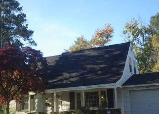 Foreclosed Home in Bowie 20715 TRAYMORE LN - Property ID: 4319769218