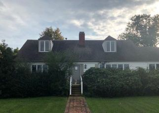 Foreclosed Home in Cambridge 21613 RADIANCE DR - Property ID: 4319782806