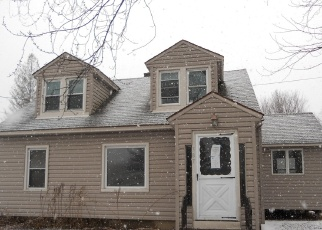 Foreclosed Home in Dalton 01226 NORTH ST - Property ID: 4319803834