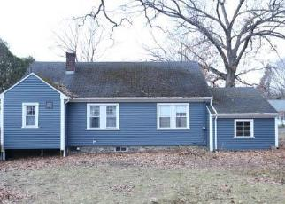 Foreclosed Home in North Andover 01845 LYMAN RD - Property ID: 4319818269