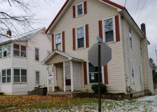 Foreclosed Home in Hagaman 12086 S PAWLING ST - Property ID: 4319826600