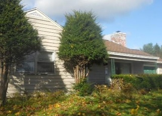 Foreclosed Home in Stillwater 12170 COUNTY ROUTE 76 - Property ID: 4319832729