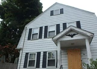 Foreclosed Home in Winthrop 02152 MARSHALL ST - Property ID: 4319841491
