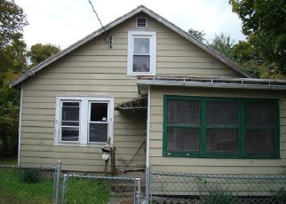 Foreclosed Home in Hudson 12534 SPRING ST - Property ID: 4319884860