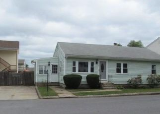 Foreclosed Home in Johnston 02919 ALBERMARLE AVE - Property ID: 4319891862