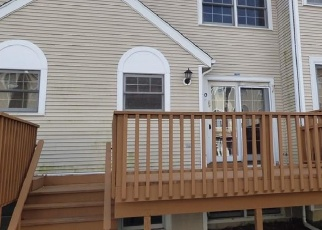Foreclosed Home in Waterbury 06708 BRISTOL STREET EXT - Property ID: 4319907176