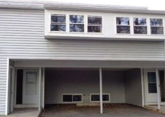 Foreclosed Home in Canton 06019 E HILL RD - Property ID: 4319926906
