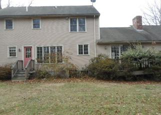 Foreclosed Home in Randolph 02368 COLE TER - Property ID: 4319932585