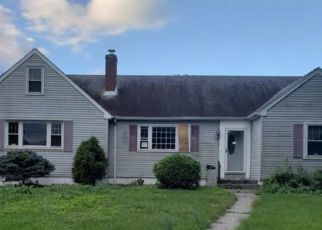 Foreclosed Home in Trenton 08690 NOTTINGHAM WAY - Property ID: 4319952739