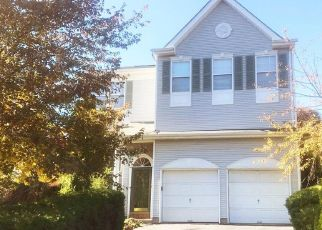 Foreclosed Home in Pennington 08534 MANLEY RD - Property ID: 4319963234