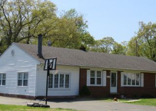 Foreclosed Home in Hughesville 20637 HUGHESVILLE MANOR DR - Property ID: 4319987782