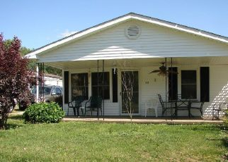 Foreclosed Home in Jamestown 42629 VIRGINIA AVE - Property ID: 4320012744