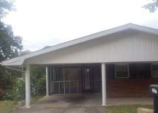 Foreclosed Home in Ashland 41102 LORRAINE ST - Property ID: 4320019749