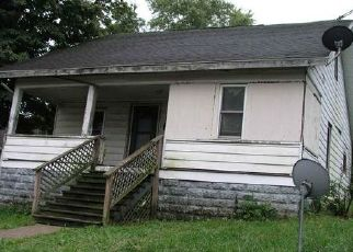 Foreclosed Home in French Lick 47432 W MICHIGAN ST - Property ID: 4320023690