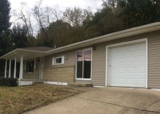 Foreclosed Home in Chesapeake 45619 COUNTY ROAD 104 - Property ID: 4320047778