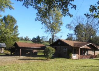 Foreclosed Home in West Harrison 47060 JEANS RD - Property ID: 4320063989