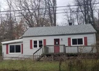 Foreclosed Home in Independence 41051 INDEPENDENCE RD - Property ID: 4320065288