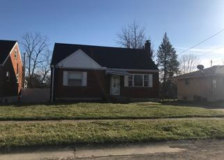 Foreclosed Home in Cincinnati 45239 ALEXIS RD - Property ID: 4320066608