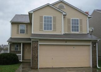 Foreclosed Home in Georgetown 40324 ELKHORN GREEN PL - Property ID: 4320074939