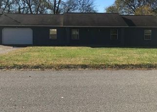 Foreclosed Home in Oak Grove 42262 PATTON PL - Property ID: 4320083691