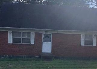 Foreclosed Home in Lexington 40517 BEAUFORT DR - Property ID: 4320087631