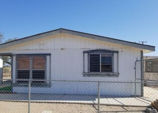 Foreclosed Home in Thermal 92274 BRENTWOOD AVE - Property ID: 4320101198