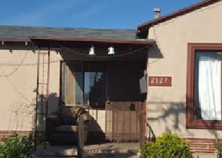 Foreclosed Home in Los Angeles 90059 E 110TH ST - Property ID: 4320134943