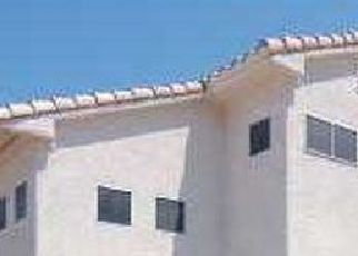 Foreclosed Home in Las Vegas 89130 SNAKE RIVER AVE - Property ID: 4320144118