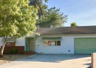 Foreclosed Home in Hemet 92543 HART ST - Property ID: 4320145439