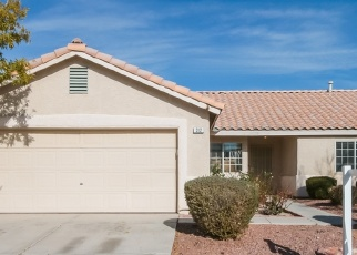 Foreclosed Home in North Las Vegas 89031 MINDORO AVE - Property ID: 4320150250