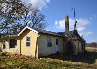Foreclosed Home in Spring Grove 17362 YORK RD - Property ID: 4320161199