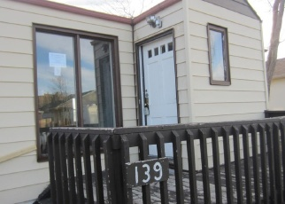 Foreclosed Home in Cheyenne 82009 QUINCY RD - Property ID: 4320168659