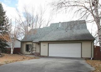 Foreclosed Home in Riverton 82501 E FOREST DR - Property ID: 4320182225