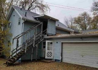 Foreclosed Home in Berlin 54923 E FRANKLIN ST - Property ID: 4320200178
