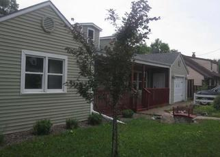 Foreclosed Home in Park Falls 54552 3RD AVE S - Property ID: 4320206762