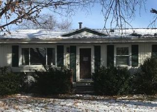 Foreclosed Home in Kenosha 53142 59TH AVE - Property ID: 4320208511