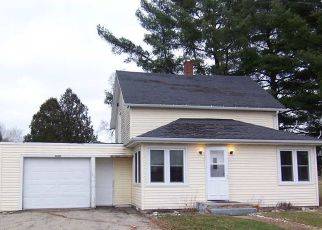 Foreclosed Home in Wausaukee 54177 POPLAR ST - Property ID: 4320209831