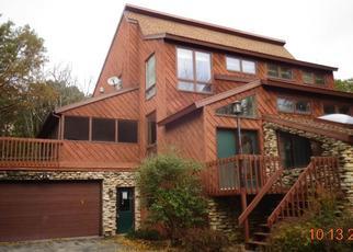 Foreclosed Home in Deerfield 53531 OAK PARK RD - Property ID: 4320213320