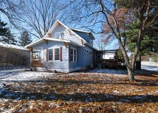 Foreclosed Home in Eau Claire 54703 STARR AVE - Property ID: 4320215520