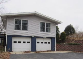 Foreclosed Home in La Valle 53941 COUNTY ROAD K - Property ID: 4320221204